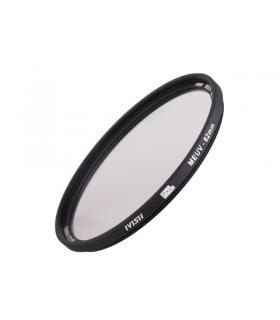 Pixel UV Filter 62 mm
