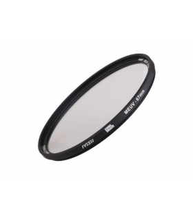 Pixel UV Filter 67 mm