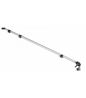 Falcon Eyes Reflector Bracket-RBT-2566 With Spigot Connection