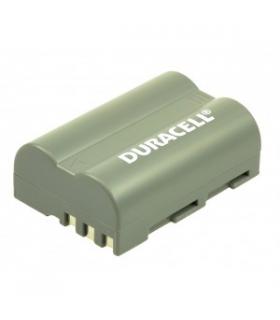 Duracell acumulator replace pentru Nikon EN-EL3E