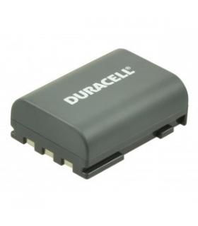 Duracell acumulator replace pentru Canon NB-2L