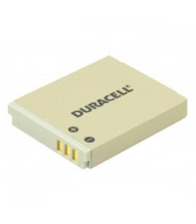 Duracell acumulator replace pentru Canon NB-6L
