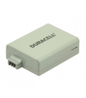 Duracell acumulator replace pentru Canon LP-E5