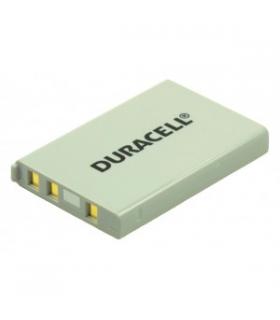 Duracell acumulator replace pentru Nikon EN-EL5
