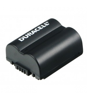 Duracell acumulator replace Panasonic CGA-S006