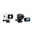 Camera sport Braun Master