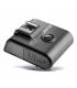Declansator wireless pentru blitz Viltrox FC-210C
