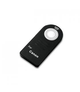 Telecomanda IR pentru Canon