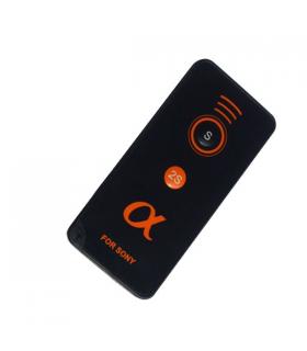 Telecomanda IR pentru Sony DSLR RC-5