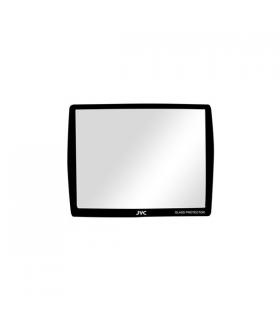 Ecran de protectie pentru Canon 40D/50D/5D II