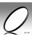 Filtru Protector JYC PRO1-D Super Slim Wide Band 49mm