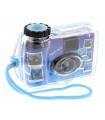 Aqua cam aparat foto subacvatic