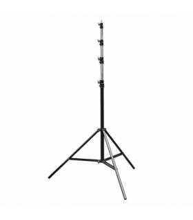 Stativ lumini 380HD - inaltime 380cm