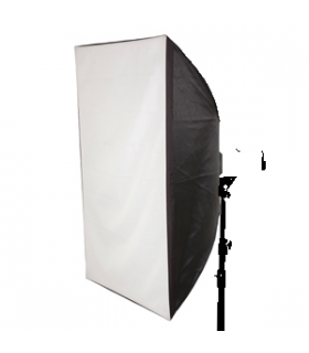 StudioKing Softbox SBCS69 60x90 cm
