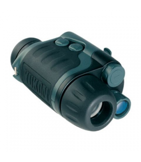 Yukon Night Vision Device NVMT1 2x24