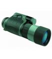 Yukon Night Vision Device NVMTSpartan 4x50
