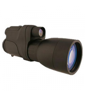 Yukon Night Vision Device NV 5x60