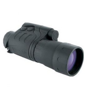Yukon Night Vision Device Exelon 3x50