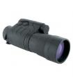 Yukon Night Vision Device Exelon 3x50