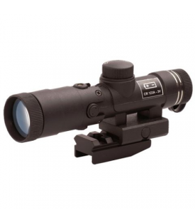 Luna Optics LN-EIR1-F IR Illuminator slide