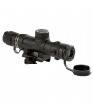 Luna Optics LN-ELIR-1 IR Illuminator slide