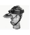 Yukon Compacte Headset for NVMT