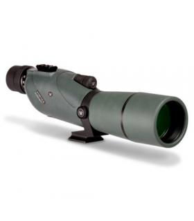 Vortex Viper HD 15-45x65 Spotting Scope Straight