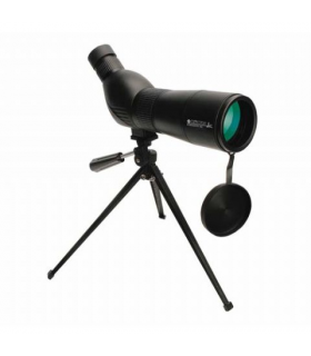 Konus Spotting Scope Konuspot-60B Black 16-45x60