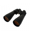 Konus Binoculars Giant 15x70