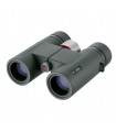 Kowa Binoculars BD32 XD 8x32