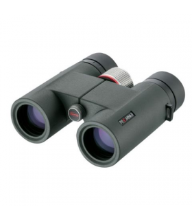 Kowa Binoculars BD32 XD 10x32