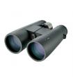 Kowa Binoculars BD56 XD 8X56