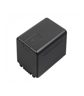 Panasonic VW-VBT380E-K - acumulator Litiu-ion pentru camere video Panasonic