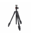 Manfrotto Compact Light Black - trepied foto