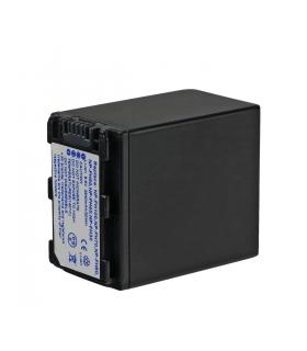 Power3000 PL69D.734 - acumulator replace NP-FH100 NEW 2014 2940mAh