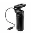 Sony GP-VPT1 - grip - minitrepied cu telecomanda