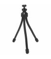 Hama Traveller Flex Pro Trepied flexibil