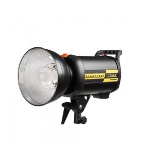 Dynaphos Speedster 400QT - blitz studio 400Ws
