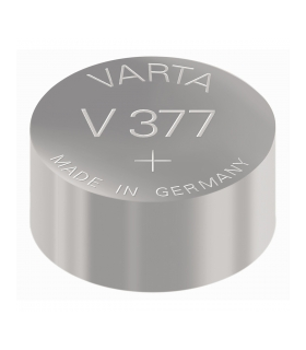 Varta V377 / SG4 - baterie cu litiu