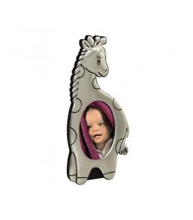 Hama Rama Portret Giraffe Gaby 5x8cm