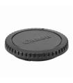 Capac body Canon EOS  Canon R-F-3 ( GDE )