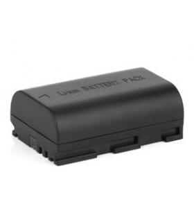 Acumulator  LP-E6 Pixel  pentru Canon