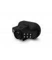 Camera video auto Camroad 2.3 Overmax