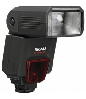 Blitz Sigma EF-610 DG ST - Canon