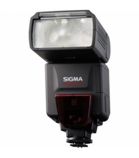 Blitz Sigma EF-610 DG ST - Nikon