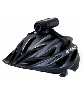Contour - Suport casca bike