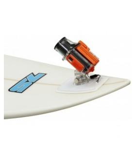 Contour Surf-Wake Mount