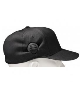 Contour Hat Mount (suport basca)