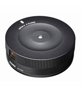 Sigma USB Dock - Canon