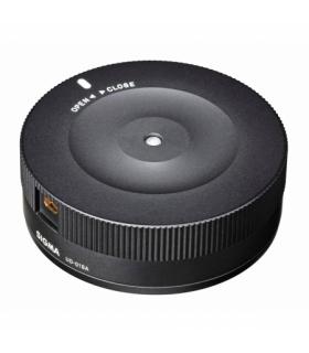 Sigma USB Dock - Sony